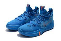 Kobe Bryant Nike Kobe AD Royal Blue Orange For Sale  SIZE AVAILABLE: (Men)US7=UK6=EUR40 (Men)US8=UK7=EUR41 (Men)US8.5=UK7.5=EUR42 (Men)US9.5=UK8.5=EUR43 (Men)US10=UK9=EUR44 (Men)US11=UK10=EUR45 (Men)US12=UK11=EUR46  Tags: Nike Kobe A.D., Kobe A.D. Colorful Model: NIKEKOBE-NKAD102004 5 Units in Stock Manufactured by: NIKEKOBE Basketball Shoes Kobe, Nike Kobe Shoes, Nike Shox Shoes, Sneakers Nike, Houston Basketball, Basketball Court, Basketball Birthday, Kobe Bryant Shoes, Nike Kobe Bryant