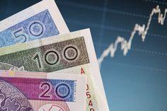Budżet domowy krok po kroku. Część 2 – Dochody oraz wstępny plan wydatków.