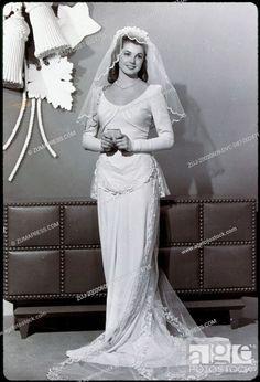Camera Ready Beautiful Brides By Greg Schreiner — Palos Verdes Pulse
