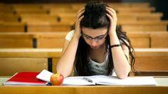 Studenci zadowoleni z nauki na uczelniach #popolsku