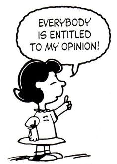 lucy of peanuts - Google Search