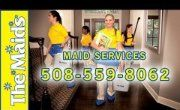 the most recommended provider of residential cleaning services throughout Boston, the North Shore, and Cape Ann. We take pride in being the housecleaning service that you can rely on! http://cleaningservicesweymouthma9.weebly.com/