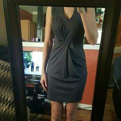 Gorgeous Barneys New York dress Beautiful dress!!!!!!! Barneys New York CO-OP Dresses Midi