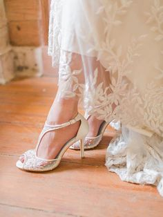 31 Best Bella Belle Shoes Images Belle Bridal Bridal Shoes