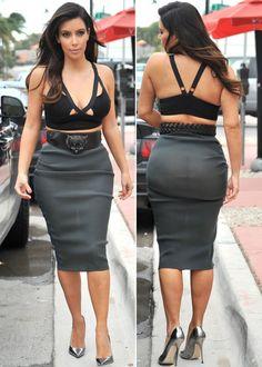 kim kardashian in see-thru dress