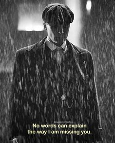 Peaky Blinders Quotes made by mimi For more 👉🏼 . Peaky Blinders Quotes made by mimi For more 👉🏼… - © COPYRIGHT - Peaky Blinders Poster, Peaky Blinders Wallpaper, Peaky Blinders Series, Peaky Blinders Quotes, Attitude Quotes, Mood Quotes, True Quotes, Best Quotes, Writing Quotes