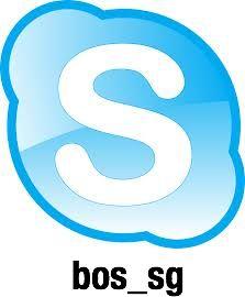 Blue Ocean Systems, Singapore  Skype: bos_sg