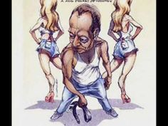 R.L Burnside / The Criminal Inside Of Me, Now I know what I want to sound like!!!!!!!