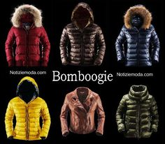 innovative design detailed images cheaper 30 Best #piuminiwoolrich2017 images in 2017 | Coats, Winter ...