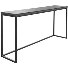Diy Desk Discover Cal Metro in. x 36 in. Spa Bar in - The Home Depot Cal Metro in. x 36 in. Spa Bar in Mahogany Bar Behind Couch, Cal Flame, Hot Tub Accessories, Spa Bar, Hot Tub Cover, Table Bar, Bar Seating, Decoration Inspiration, Table Sizes