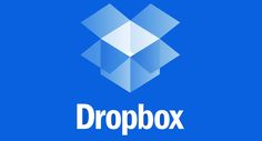 Dropbox Suspended Auto-Upload Feature Because Of iOS 8, Now Resolved -  [Click on Image Or Source on Top to See Full News]