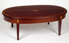pottery barn round coffee table - In this period, many people reside in apartments therefore they ma. Round Black Coffee Table, Coffee Table 2019, Red Coffee Tables, Mahogany Coffee Table, Lucite Coffee Tables, Leather Coffee Table, Coffee Table To Dining Table, Coffee Table Images, Antique Coffee Tables