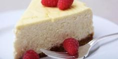 Cheesecake is usually considered one of the more complicated desserts to make. But the Instant Pot makes it incredibly easy, and you can make it in just under an hour! Italian Ricotta Cheesecake, Basic Cheesecake, Instant Pot Cheesecake Recipe, Pumpkin Cheesecake, No Dairy Recipes, Cake Recipes, Cream Cheese Recipes, Desserts To Make, Food Cakes
