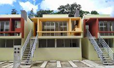 Tulum Departamento En Venta  Aparta tu departamento por $2,000 USD  Jade Residencial Terra los apartamentos se ubican en desarrollo privado, cuenta con todos los servicios, seguridad las 24HS y a solo 10 minutos del mar caribe.  Para mas informacion click en la imagen o ponte en contacto con nuestros asesores  984.113.5749 / 984.130.6441  http://es.tulumrealestate.com/real-estate-tulum/casa-terra-ph/