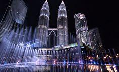 89 best malaysia photo images malaysia best hotels kuala lumpur rh pinterest com