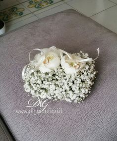 Portafedi+floreale+–+accessori+per+matrimonio