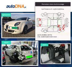 Baza #autoDNA- #UWAGA! #Alfa #Romeo #MiTo https://www.autodna.pl/lp/ZAR9550000X014530/auto/33ef8ba055aaa359e952a9851d93f2e183558f8f