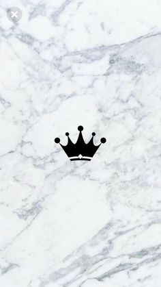 THRIFT FINDS - @tay.carns Iphone Background Wallpaper, Aesthetic Iphone Wallpaper, Galaxy Wallpaper, Disney Wallpaper, Phone Backgrounds, Aesthetic Wallpapers, Instagram Logo, Instagram Frame, Story Instagram