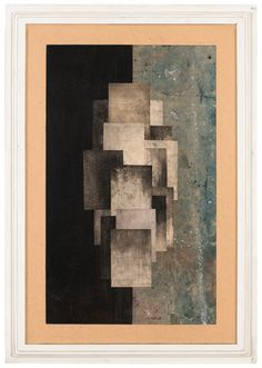 Einar Hylander Solitude, 1981