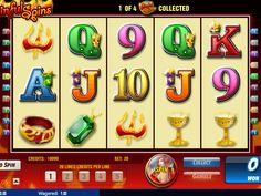 Games To Play Now, Free Slots, Online Gratis, Slot Machine, Spinning, Hand Spinning, Arcade Machine, Indoor Cycling