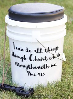 Vinyl scripture free cutting file | Finding Time To Create