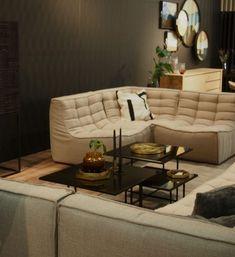 Tukholman huonekalumessuilta poimittua! - Sisustamalla Furniture, Home Decor, Sectional Couch, Decor