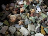Fine Green Gemstones - http://thailand-mega.com/fine-green-gemstones/