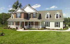 How Much For A Modular Home green modular homes #glass pinnedwww.modlar | glass