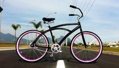 adoro FARM - bike carioca e na beca