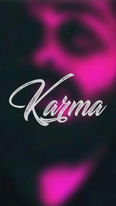 Mc Wallpaper, Tumblr Wallpaper, Hip Hop Rap, Karma, Rapper, Piercings, Graffiti, Geek Stuff, Neon Signs