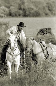 Black Cowboys of the West | black cowboys, horses, wild west, vaqueros negros, black rodeo, bill ...