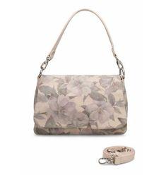 Модная женская обувь и сумки в интернет-магазине ЭКОНИКА