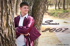 cap and gown poses | Flickr: Discussing cap and gown... in Creative Edge Senior Portraits