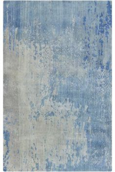 Greenock Area Rug - Wool Rugs - Hand-knotted Rugs - Modern Rugs - Contemporary Rugs | HomeDecorators.com
