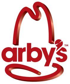 Terrible el nuevo logo de Arby's