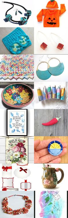 surfing on etsy, found these for you :) by Tatie on Etsy--Pinned+with+TreasuryPin.com