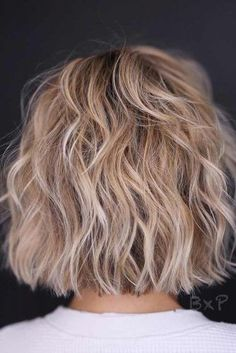 Short Layered Haircuts for Fine Hair 2019 50 Best Trendy Short Hairstyles for Fine Hair Hair Adviser Of 96 Best Short Layered Haircuts for Fine Hair 2019 Short Layered Haircuts, Haircuts For Fine Hair, Cool Haircuts, Fine Hairstyles, Medium Hairstyles, Pixie Haircuts, Short Cuts, Wedding Hairstyles, Natural Hairstyles