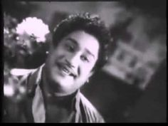 Audio Songs, Movie Songs, Mp3 Song, Movies, Tamil Matrimony, Tamil Stories, Old Song Download, Tamil Video Songs, Only Song