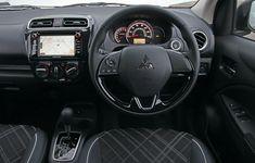 Mitsubishi Mirage, Auto News, Future Car, Audi A3, Mazda, Toyota, Cruise, Automobile, Vehicles