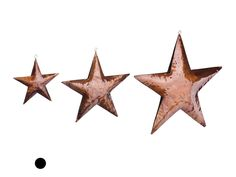 Stars - Lindsay Interiors