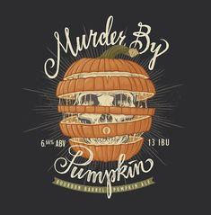 Murderbypumpkin 01