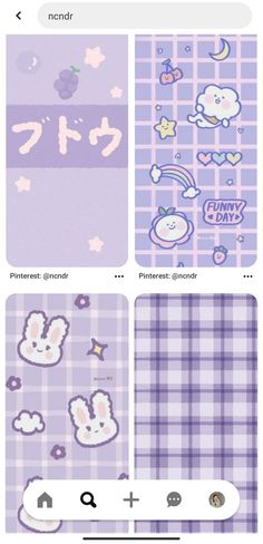 Aesthetic Themes, Aesthetic Images, Aesthetic Anime, Aesthetic Wallpapers, Cute Anime Wallpaper, Wallpaper Iphone Cute, Cute Cartoon Wallpapers, Aesthetic Editing Apps, Iphone App Layout