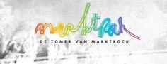 Marktrock Aalst 2017 maakt datums en thema's bekend