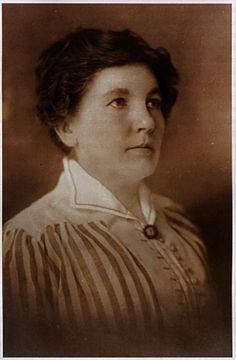 Laura Elizabeth Ingalls Wilder (February 7, 1867 – February 10, 1957) was an American writer, author of the Little House series of novels based on her childhood in a pioneer family. Her daughter Rose inspired Laura to write the books.