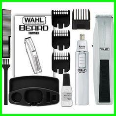 Haircut Machine Walmart 11140 20 Best Philips Images In 2017 Mustache Trimmer Hair Shaver Beard No Mustache