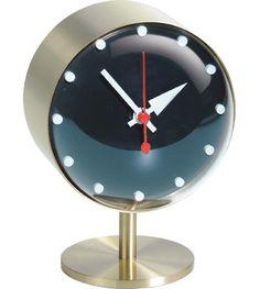 Radient Die Nr.1 In Stil Uhren & Schmuck Extravagante Tischuhr Im WÜrfeldesign