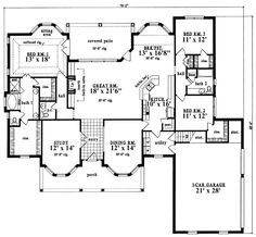 Cape Cod House With Floor Plan First Master Bed on cape cod additions floor plans, cape cod second floor plans, cape cod style floor plans,