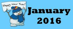 Our January 2016 newsletter is now online.  This month's issue includes Digital Tools for Teachers (and Students), Free Audio Books, January events, Learning Activities for Grades K-4 from Kidtopia, and videos on World War II in the Pacific. Happy New Year from Infotopia! All our archived newsletters can be found at: http://www.infotopia.info/newsletter.html