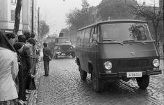 Bucharest, Romania, Cars And Motorcycles, Retro, Memories, Tv, Motorbikes, Memoirs, Souvenirs