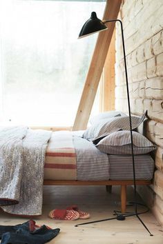 Poppytalk: A New Collection from Toast's House&Home